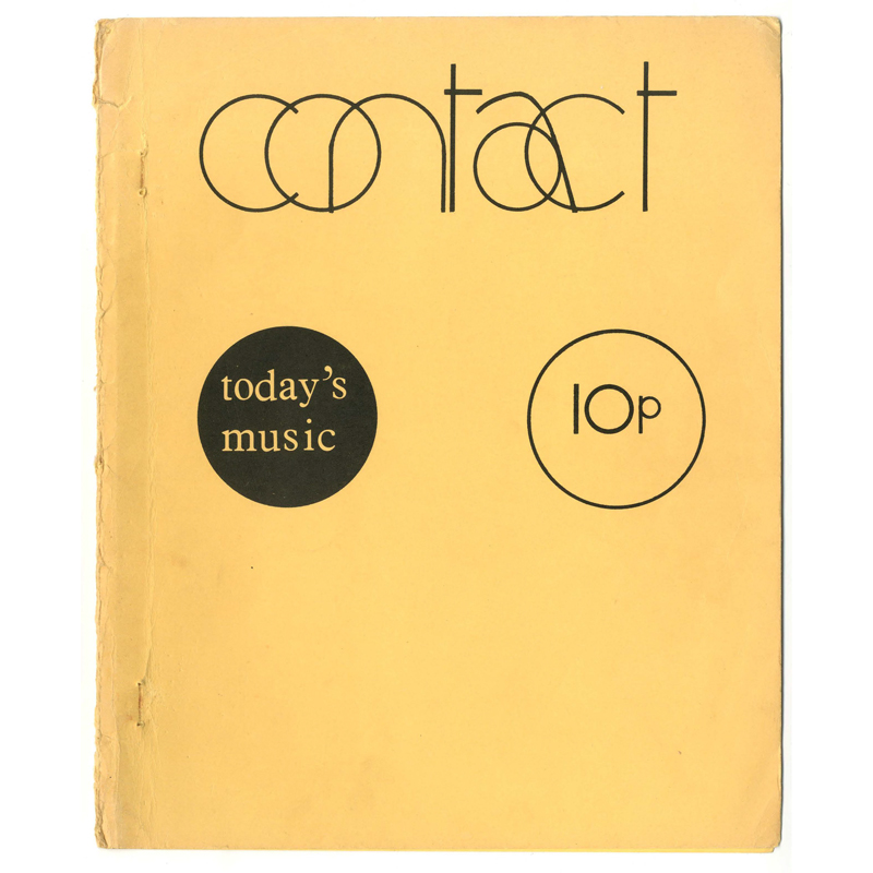Contact_07_cover.jpg
