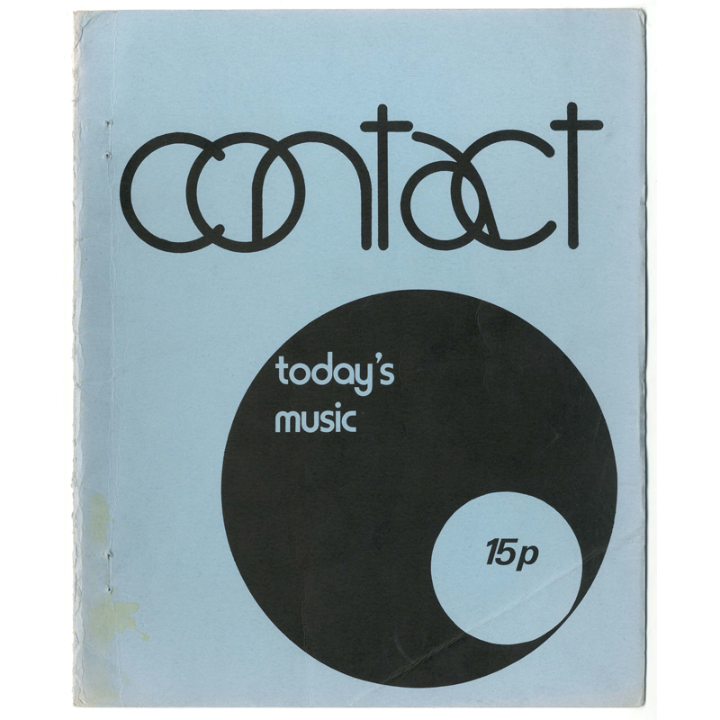 Contact_08_cover.jpg