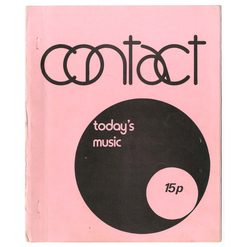 Contact_09_cover.jpg