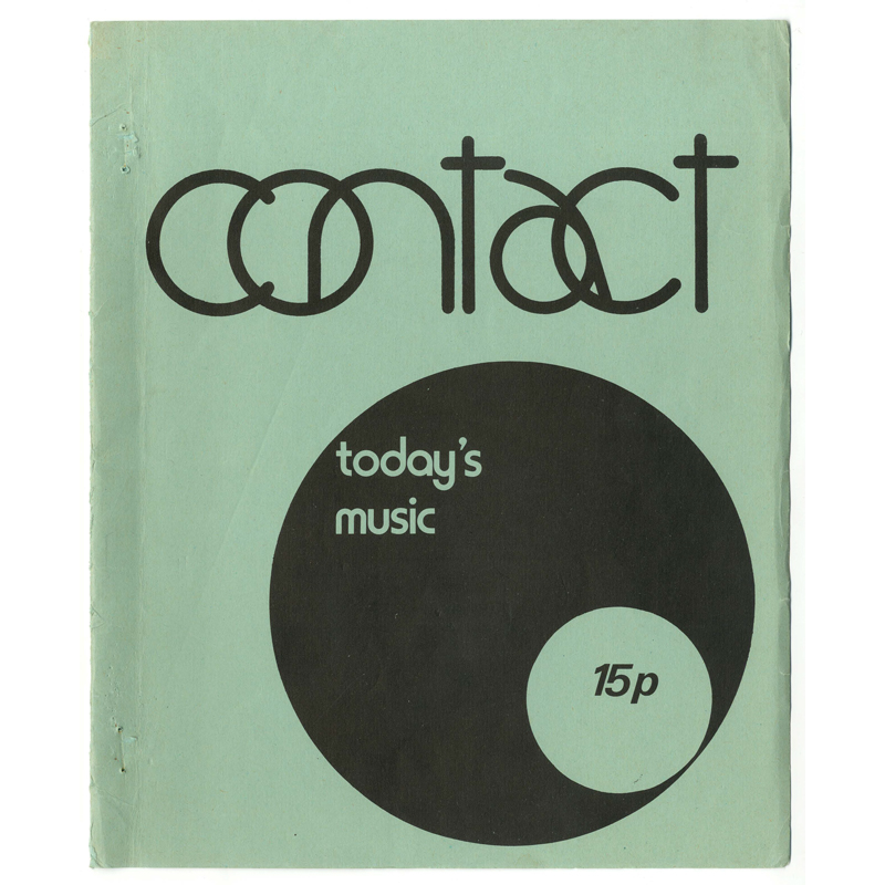 Contact_10_cover.jpg