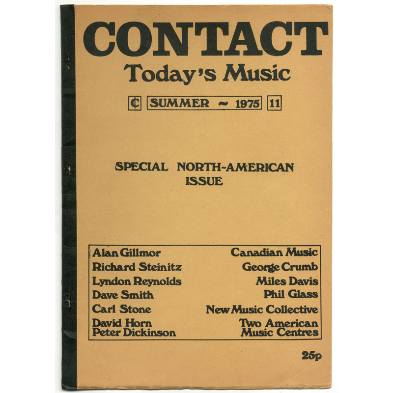 Contact_11_cover.jpg