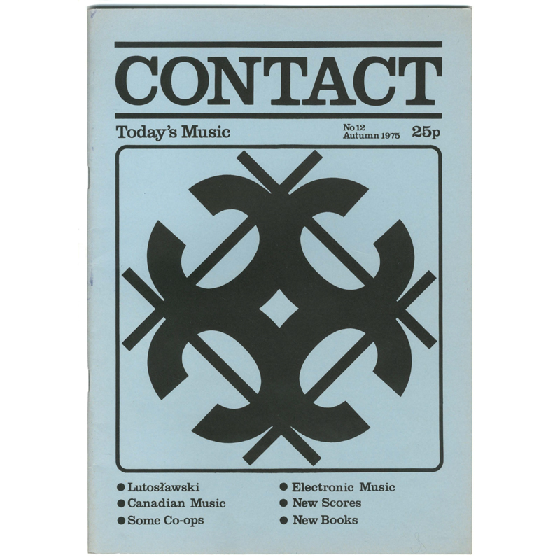 Contact_12_cover.jpg
