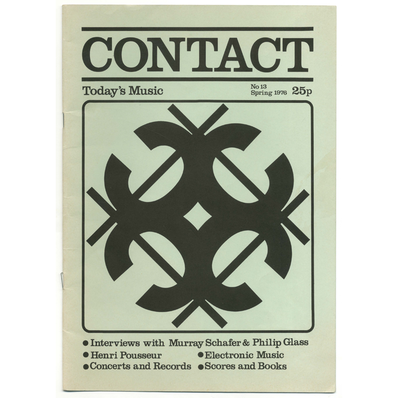 Contact_13_cover.jpg