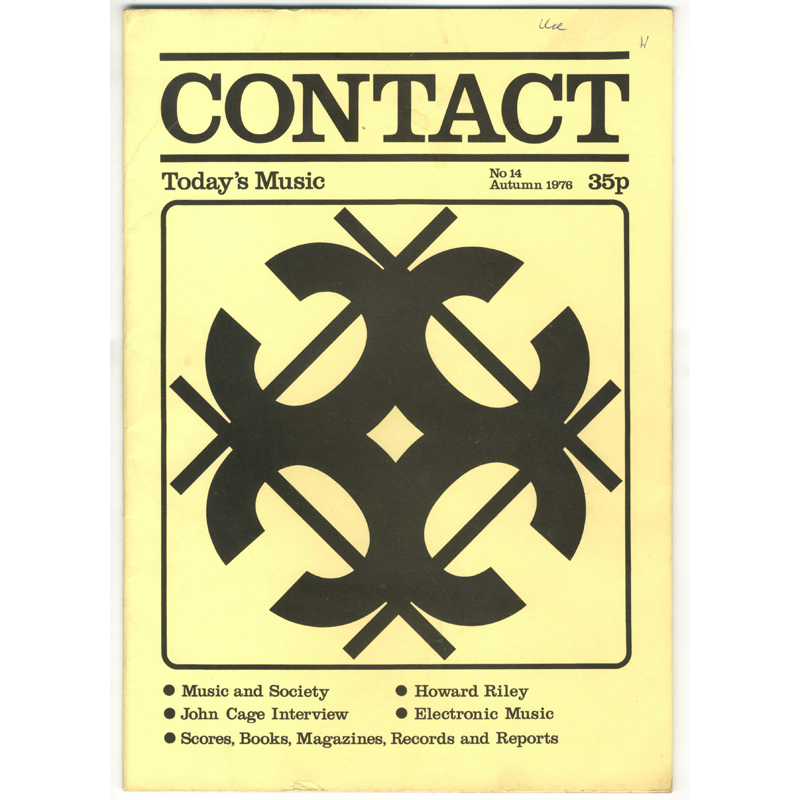 Contact_14_cover.jpg