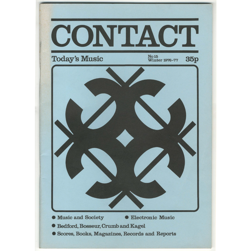 Contact_15_cover.jpg