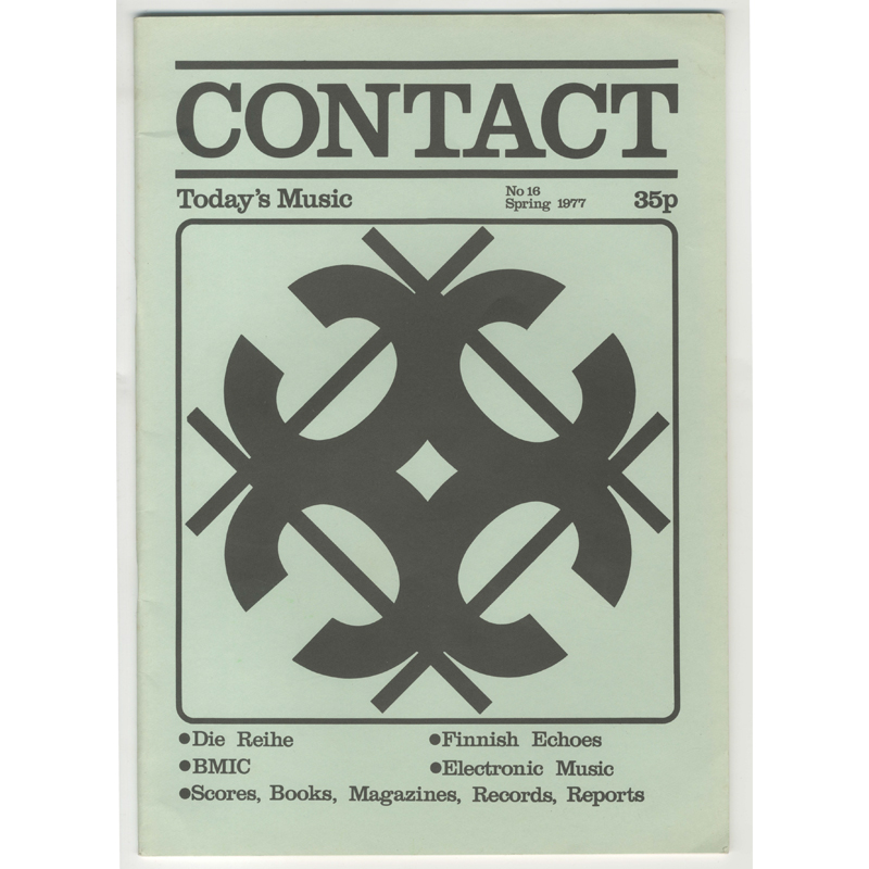 Contact_16_cover.jpg