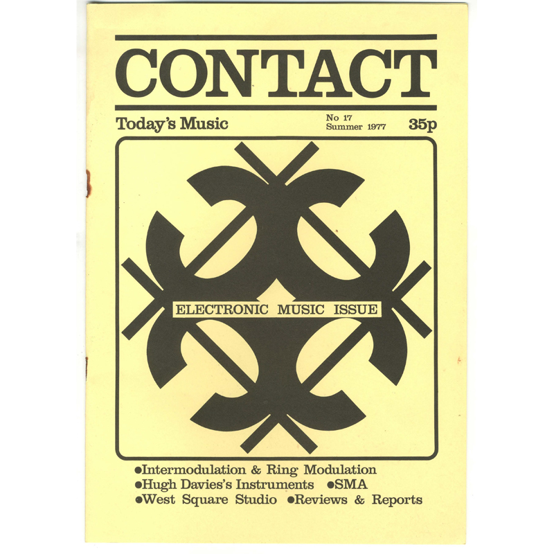 Contact_17_cover.jpg