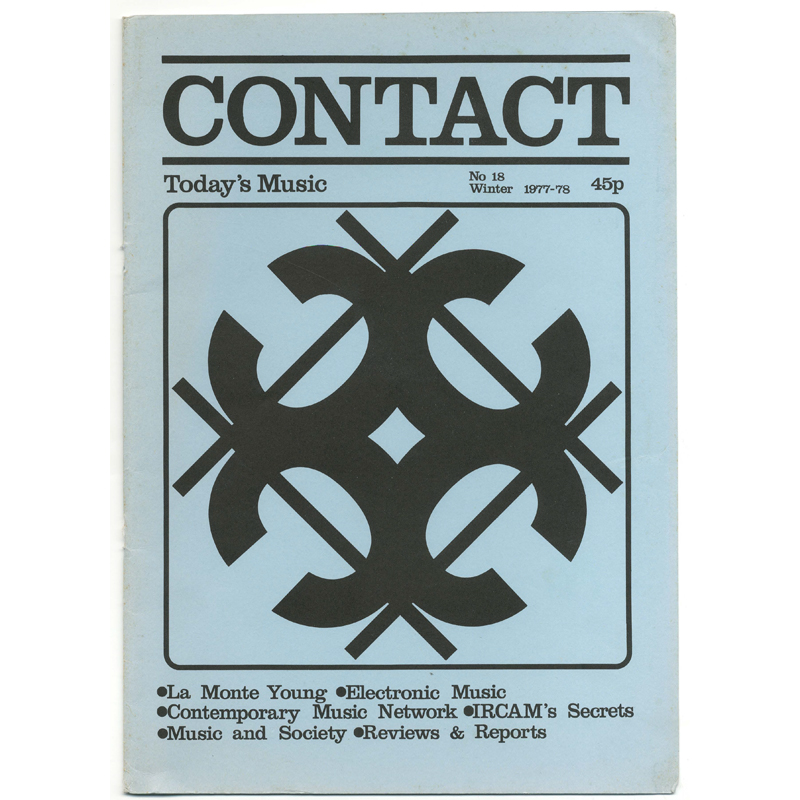 Contact_18_cover.jpg