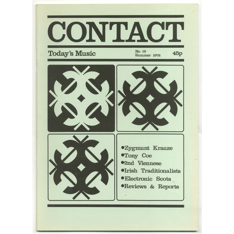 Contact_19_cover.jpg