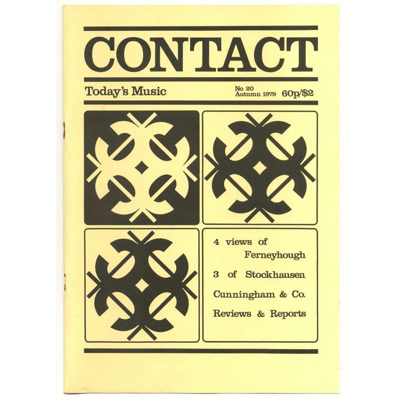 Contact_20_cover.jpg