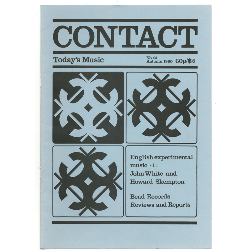 Contact_21_cover.jpg