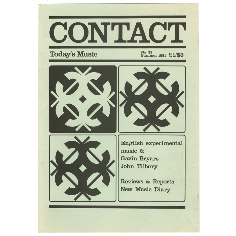 Contact_22_cover.jpg