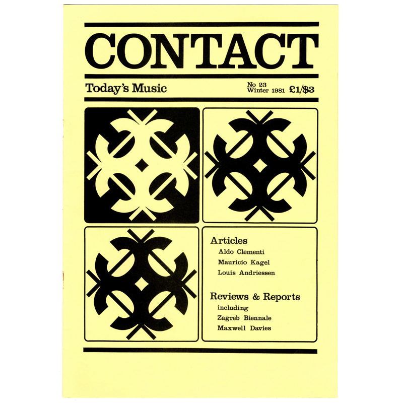 Contact_23_cover.jpg