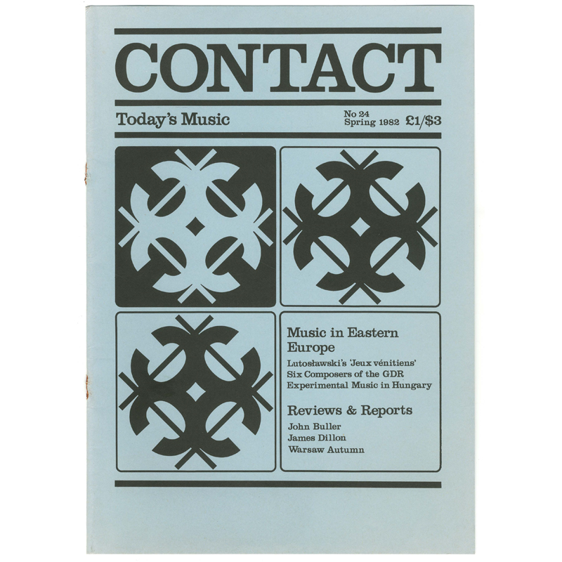 Contact_24_cover.jpg
