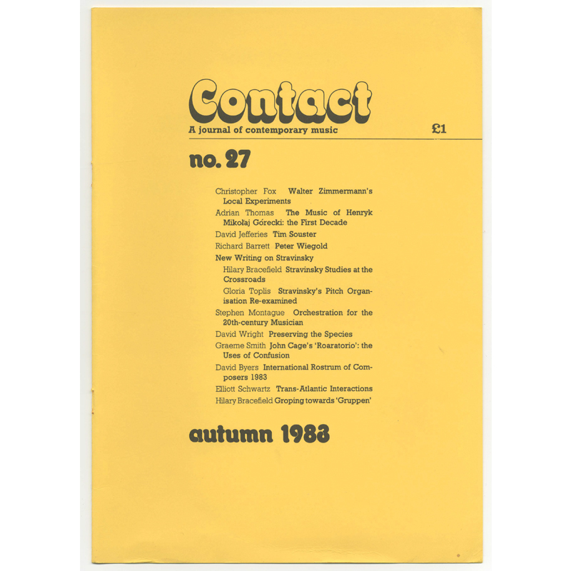 Contact_27_cover.jpg