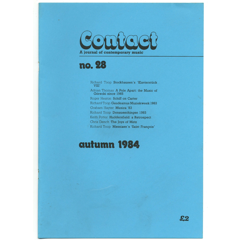 Contact_28_cover.jpg