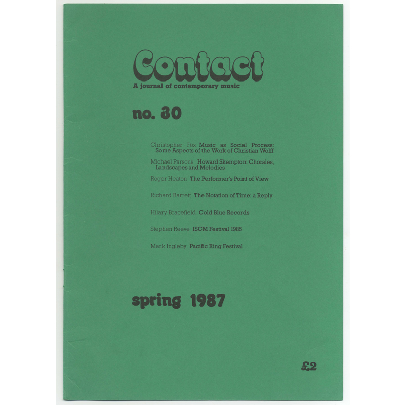 Contact_30_cover.jpg