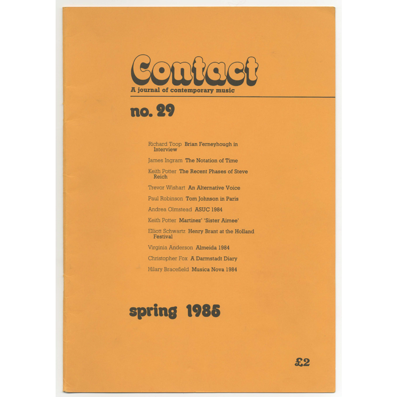 Contact_29_cover.jpg