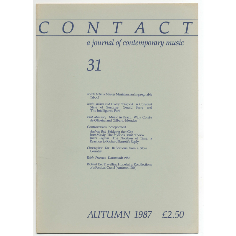 Contact_31_cover.jpg