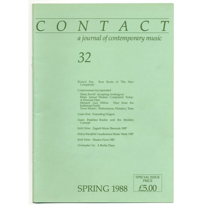 Contact_32_cover.jpg