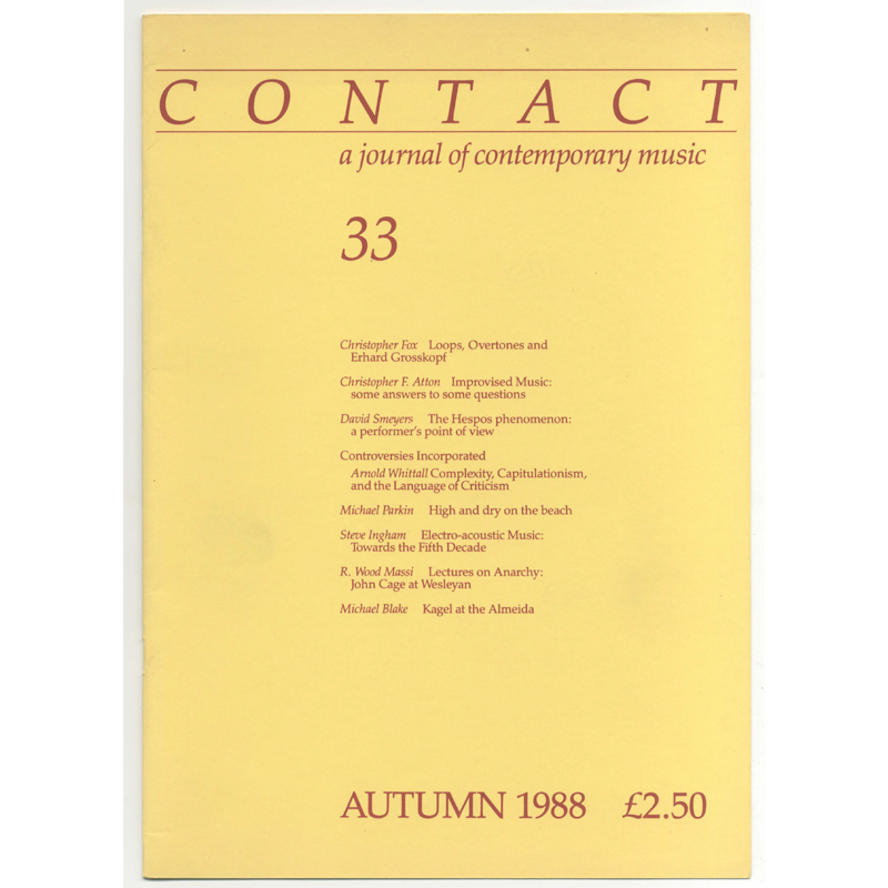 Contact_33_cover.jpg