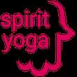 Spirit-Yoga-Logo.png