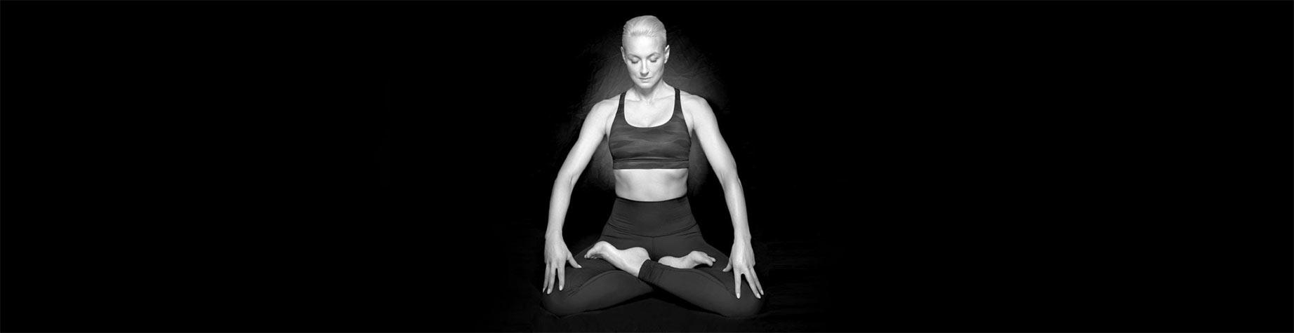 yoga-rezeptur.jpg
