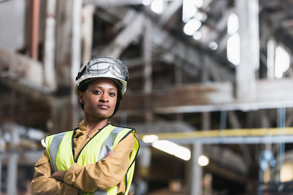 construction-woman.jpg