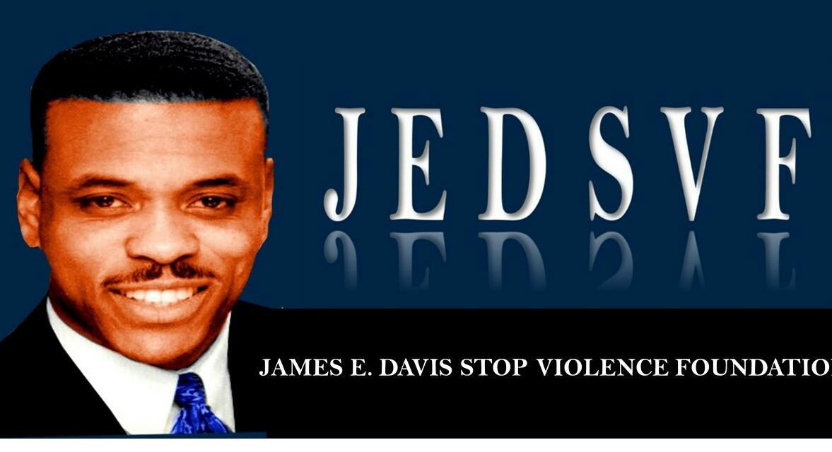 James E. Davis Foundation.jpg