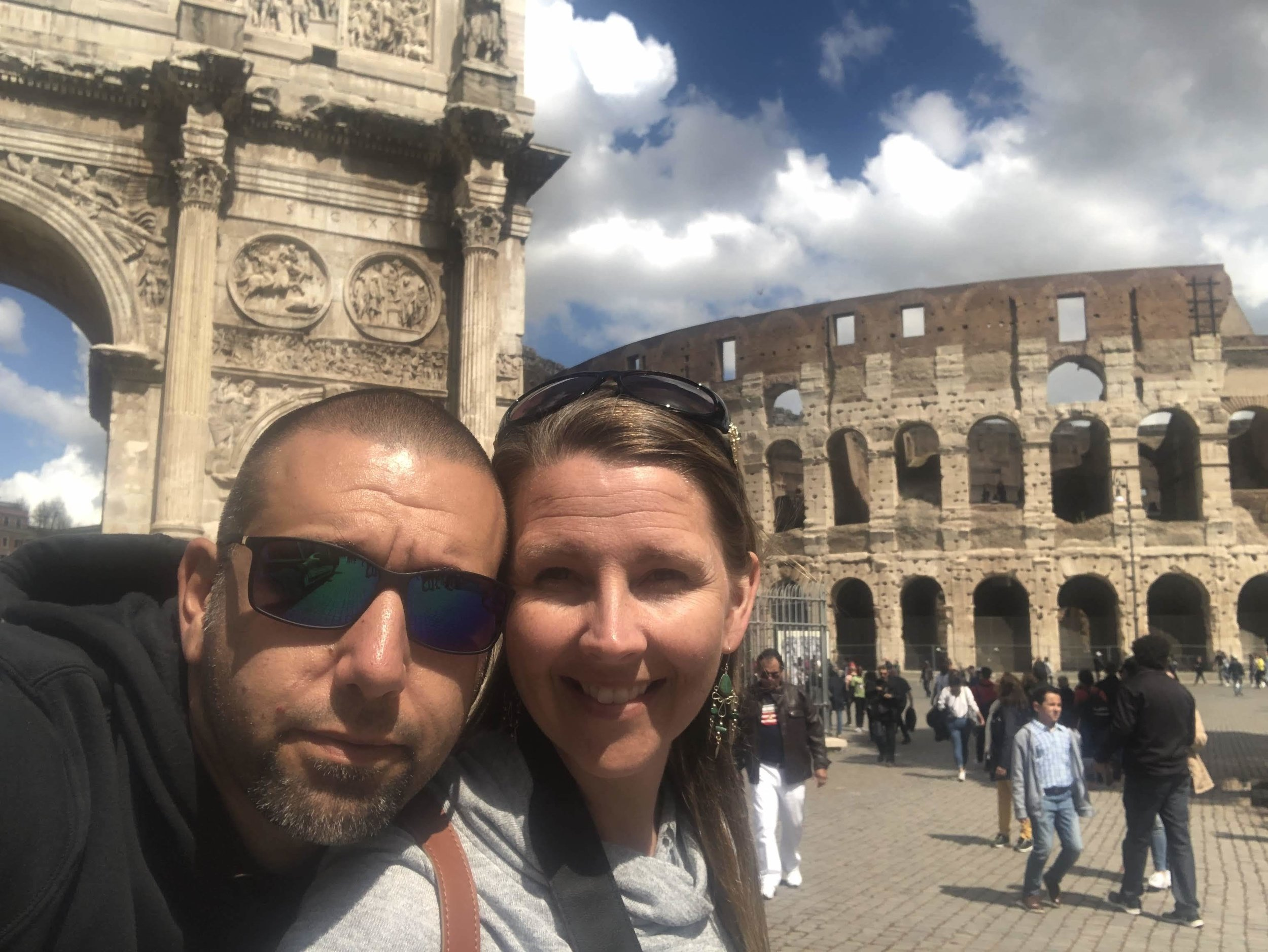 rome-coliseum-arch.jpg