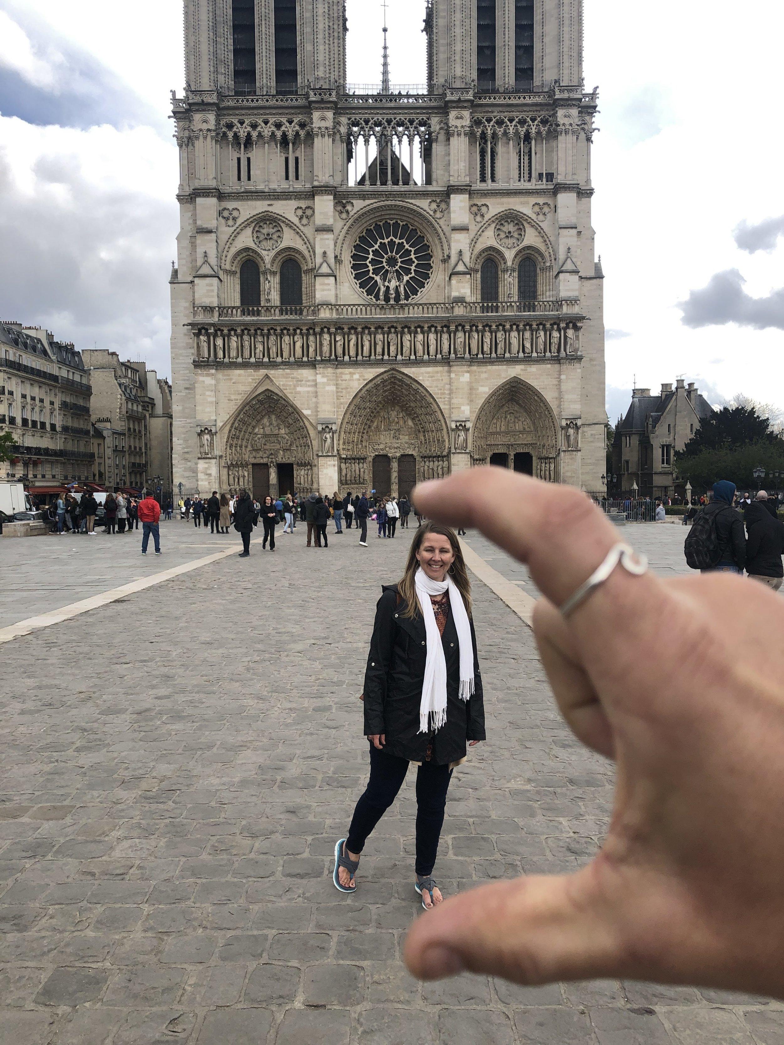 paris-notredame-squish.jpg
