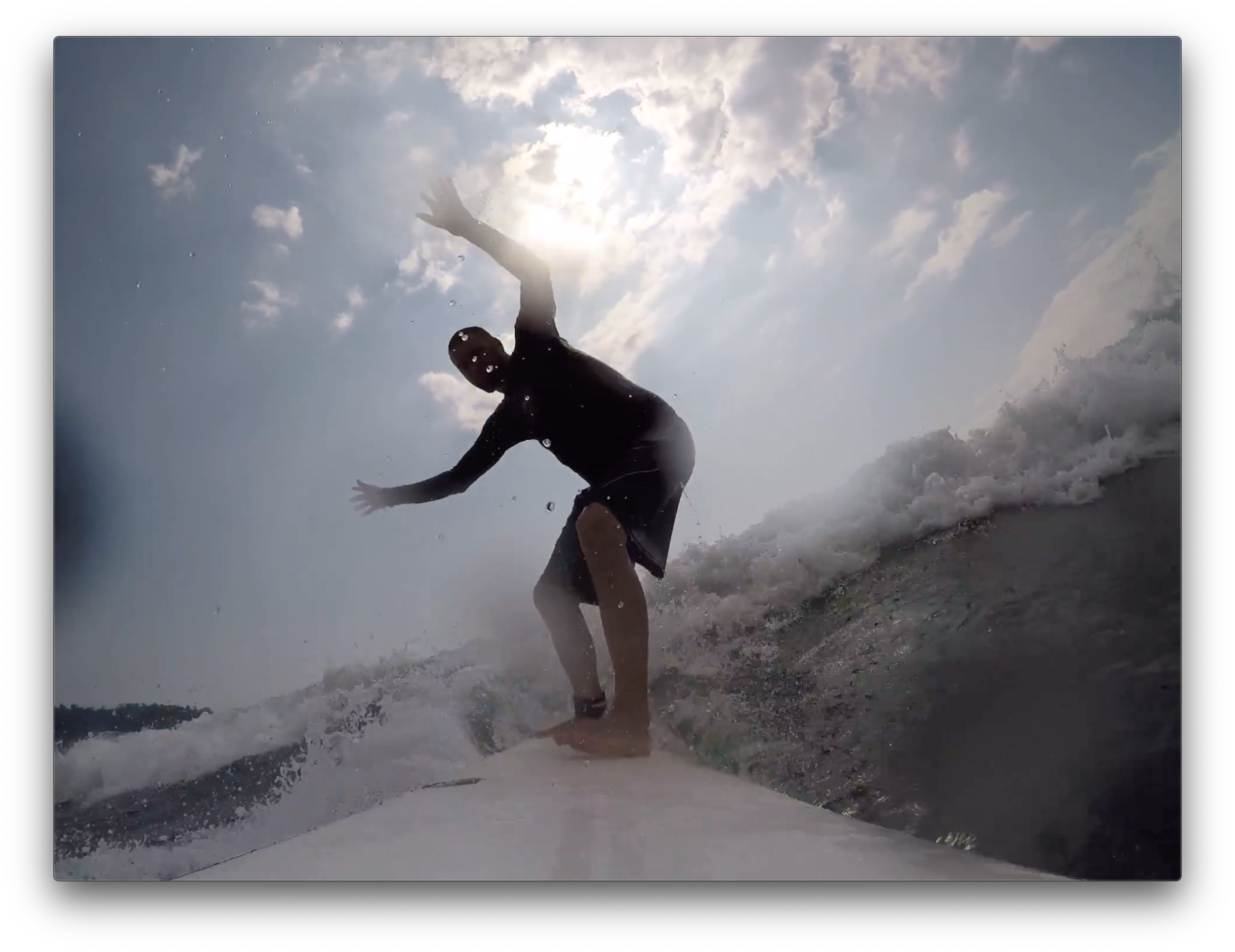 costarica-surfing.png