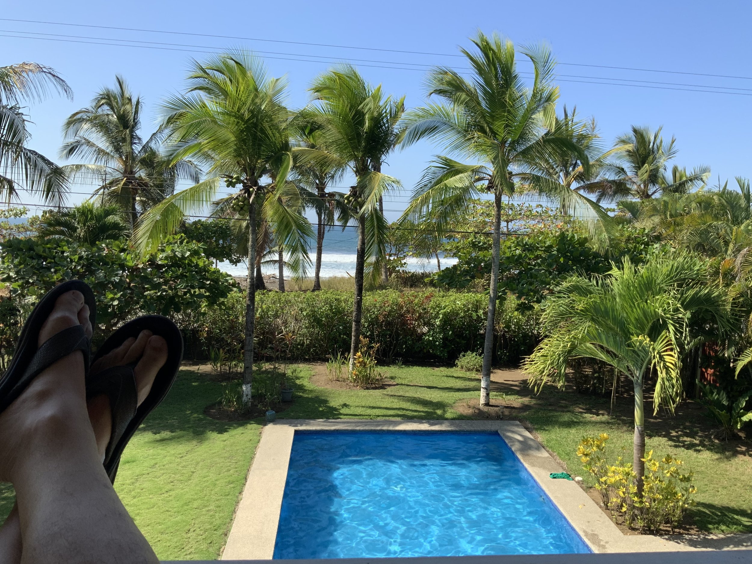 costarica-view-deck copy.jpg
