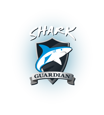 #SharkGuardian  - Shark Guardian provides shark and marine conservation worldwide through education programs, research projects, and exciting diving expeditions.