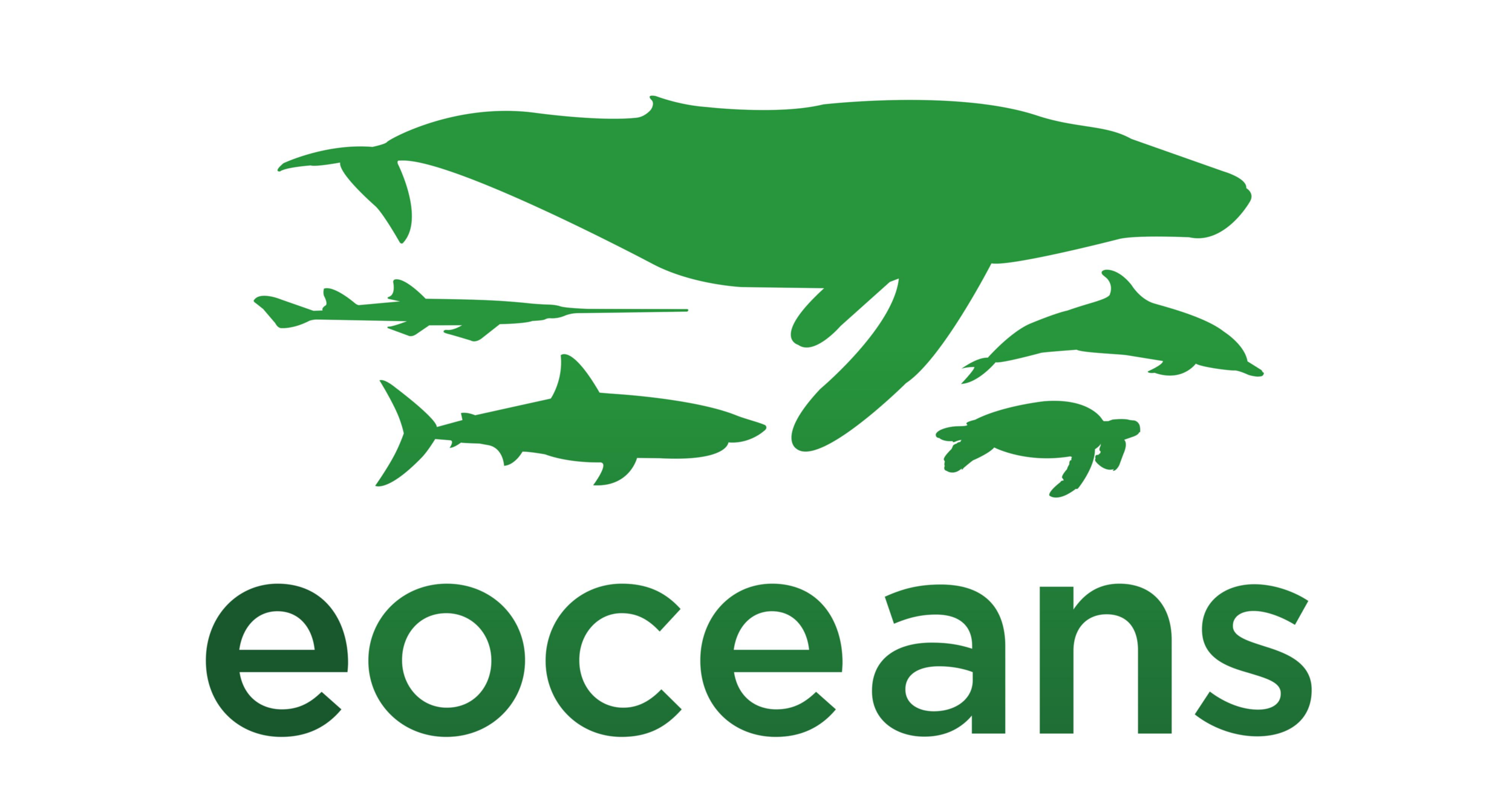 #eOceans - eOceans unites the global community of ocean explorers to create the world's most versatile dataset for science and conservation. We amplify our collective experiences.                     For the Oceans. For Us.