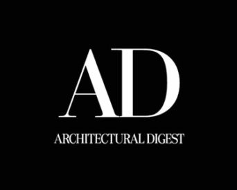 ArchitecturalDigest_logo_web-342x275.jpg