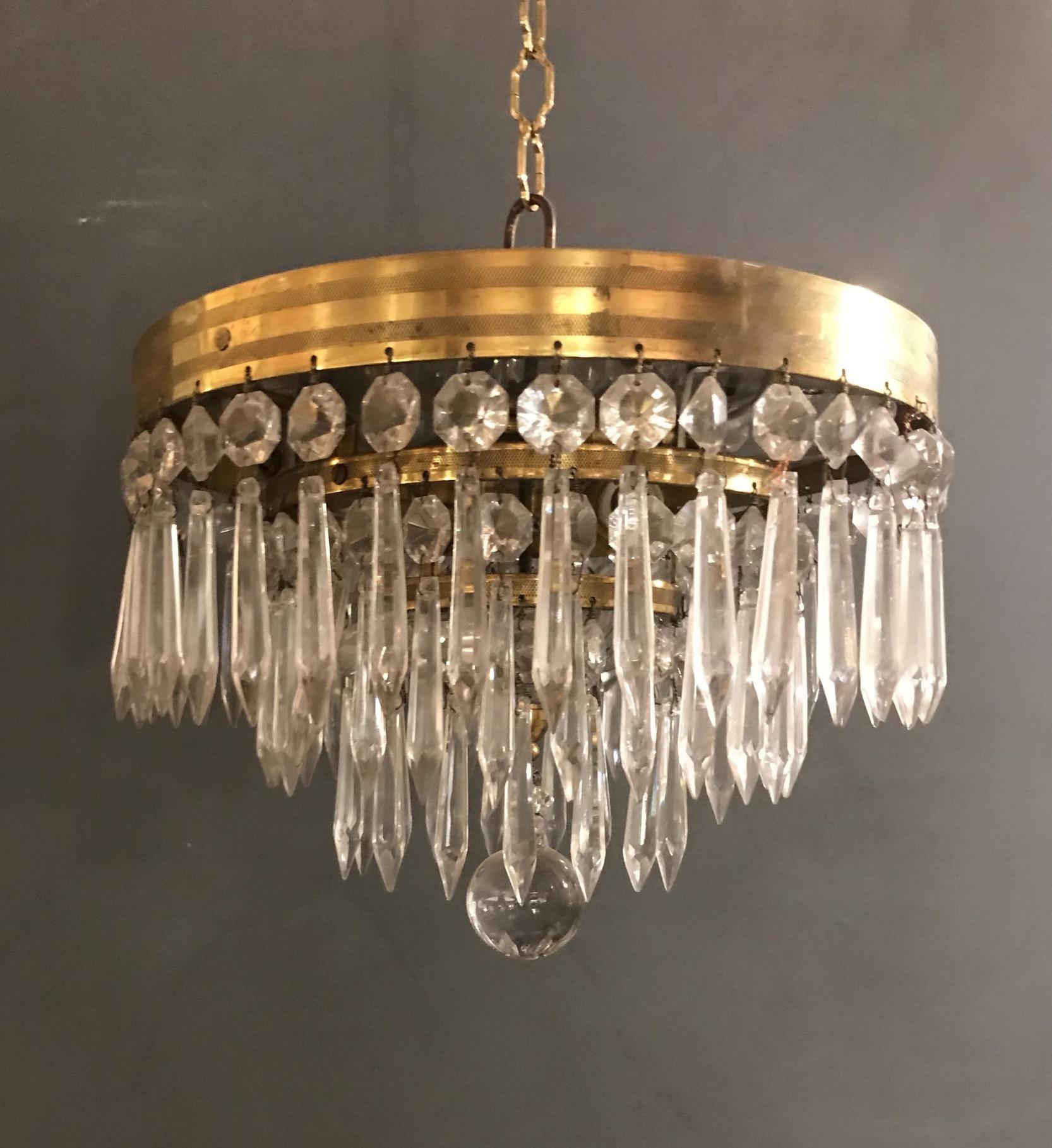 LAmparas de techo -