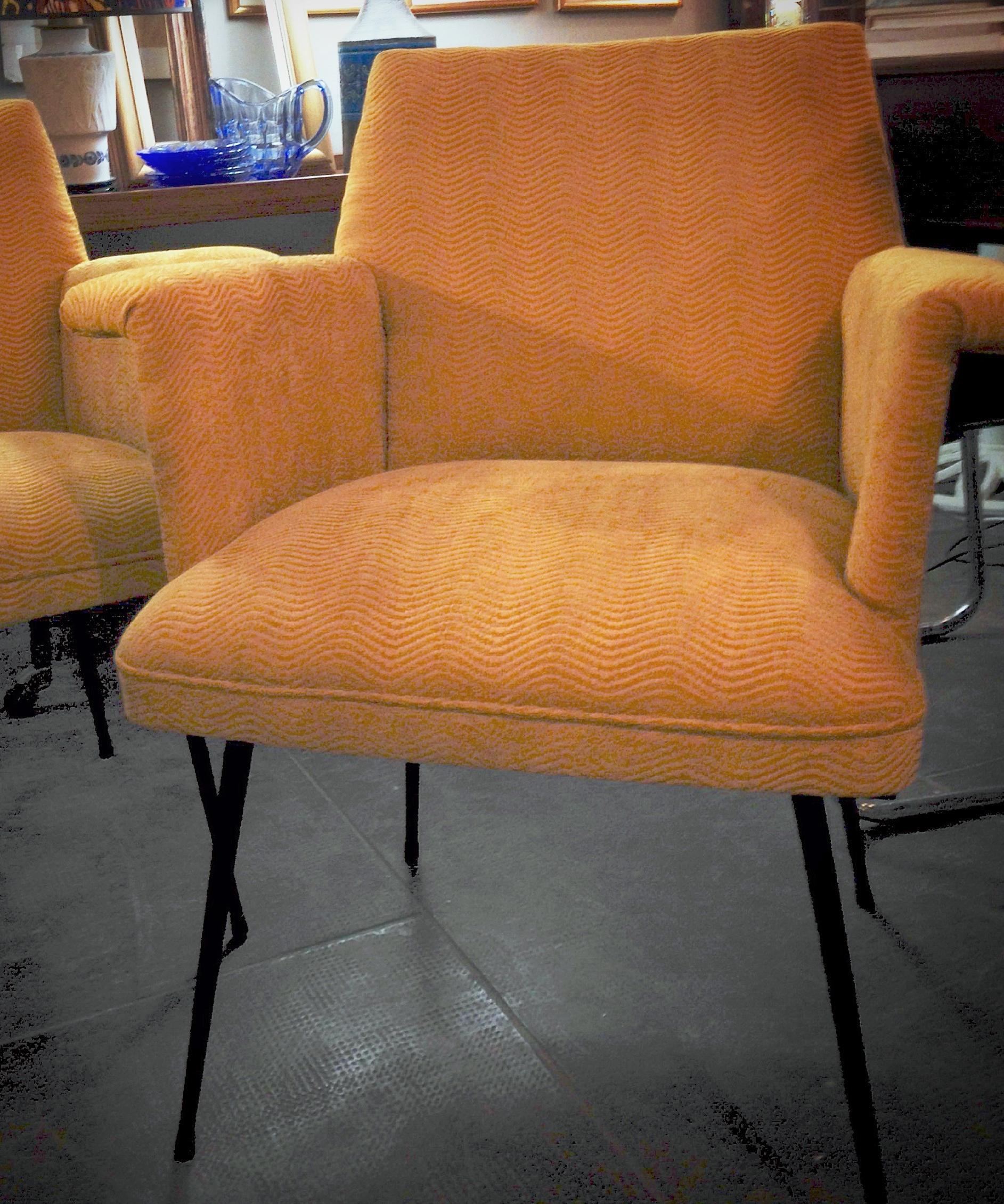 Muebles -