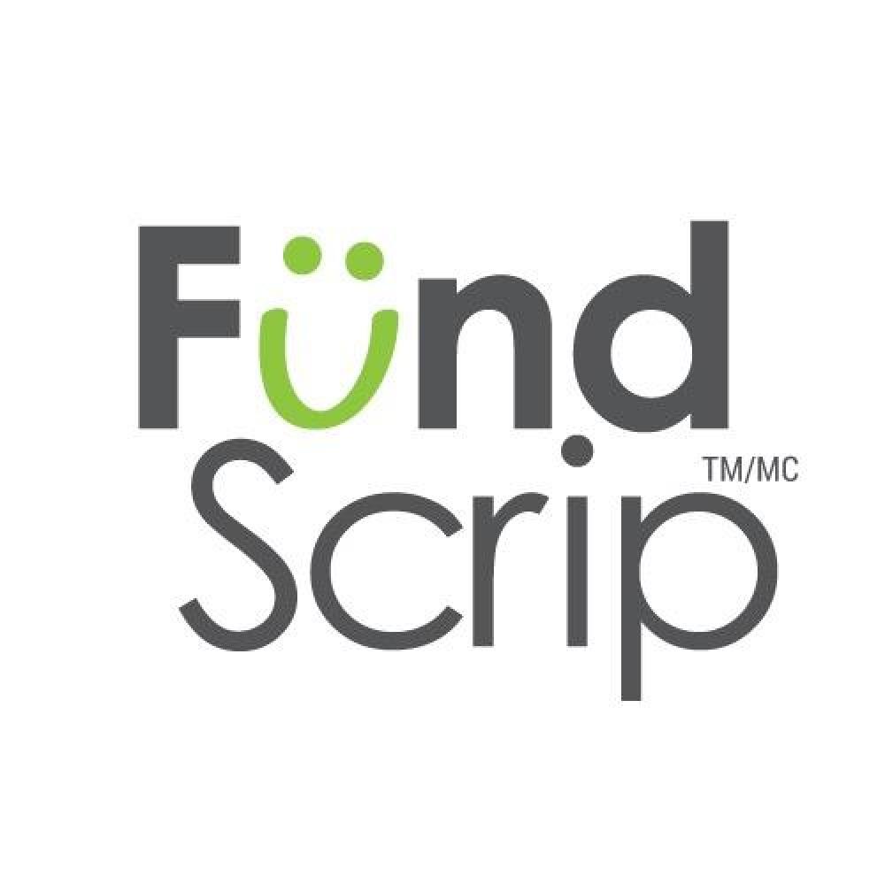 fundscrip-fundraiser.jpg