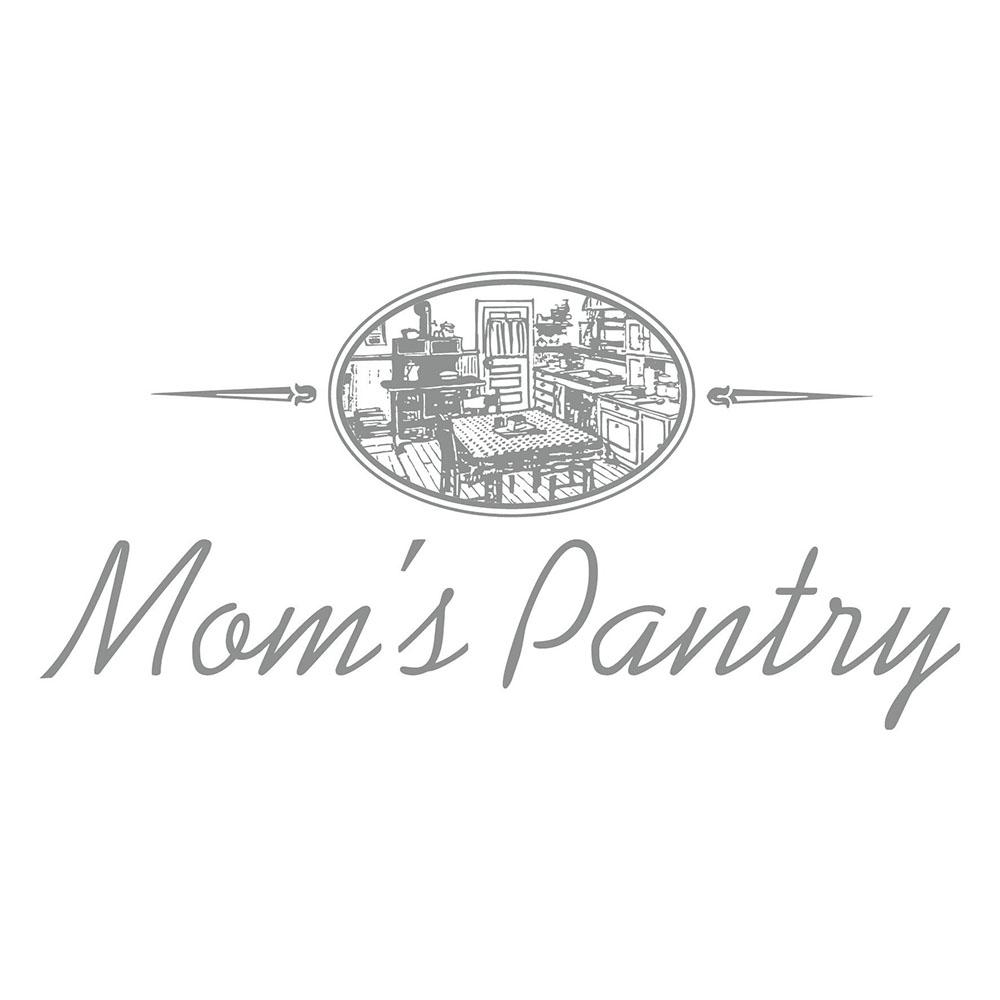 MomsPantry.jpg