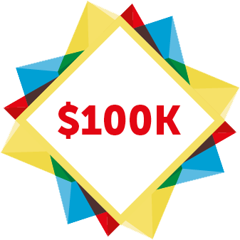 100 k star.png