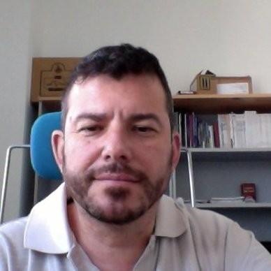 Jose Antonio Lopez-Escamez     Junta de Andalucía de Genómica e Investigación Oncológica, Spain
