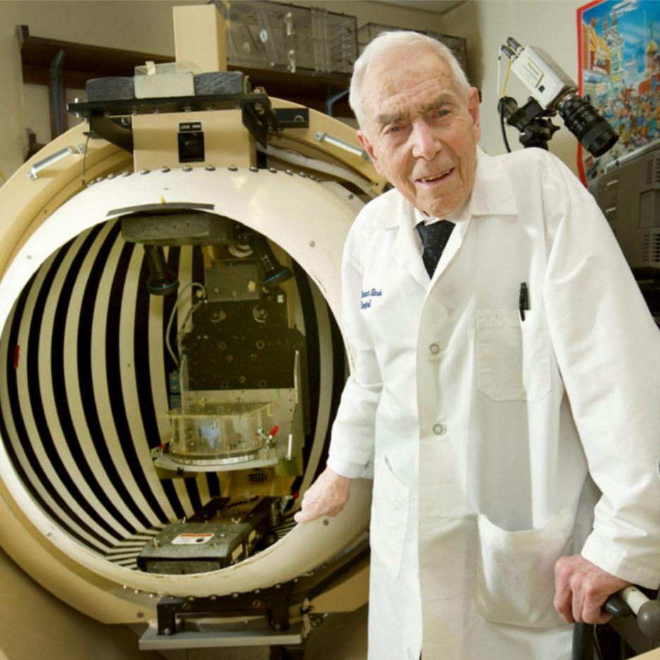 Bernard Cohen     Icahn School of Medicine at Mount Sinai, USA