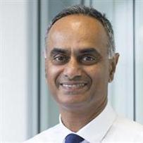 Tarun Stephen Weeramanthri     Government of Western Australia, Department of Health