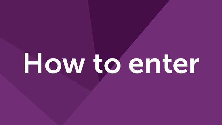Lead your own Frontiers Research Topic   As a Topic Editor you will automatically be entered into our annual Spotlight Award, with the chance to win $100,000 to organize a conference on your successful topic. Get in touch with our Editorial Office today.