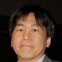 Katsuichiro Goda     University of Western Ontario, Canada