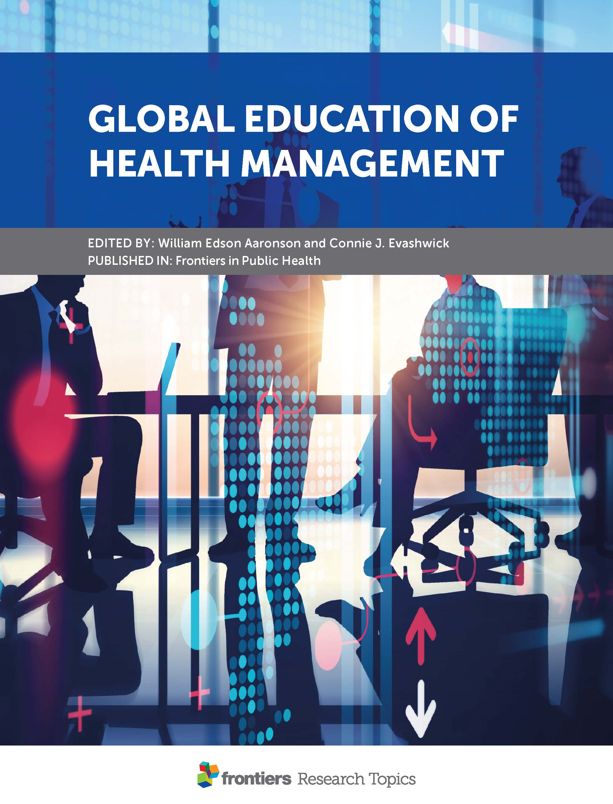 全球健康管理教育。jpg