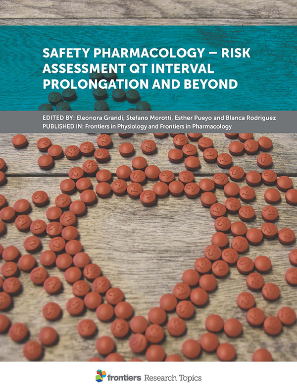 ebooks-august-safety-pharmacology.jpg