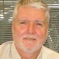 埃里克·汤普森昆士兰科技大学