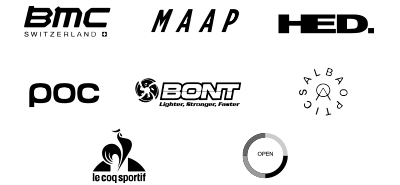 todos logos_5.jpg